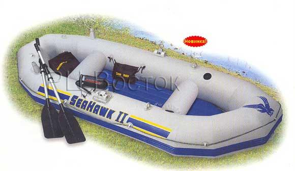 купить весла к лодке в пензе